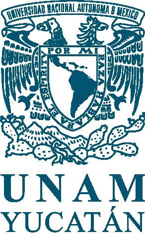 unam yucatan